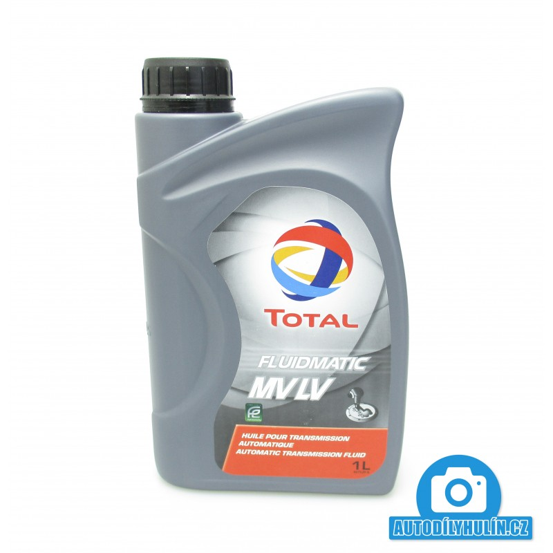 total-fluidmatic-mv-lv-1l.jpg